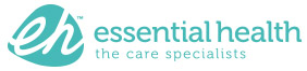 Essential Health Ltd